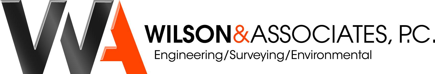 Wilson Logo (https://wilsonpc.com/)