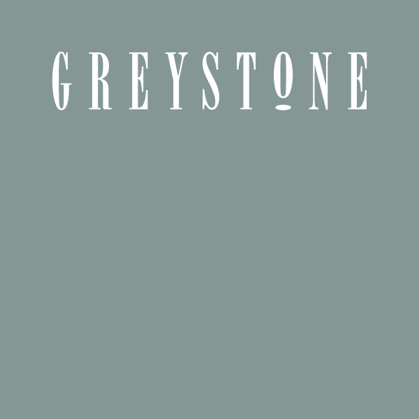 Greystone Management Solutions logo