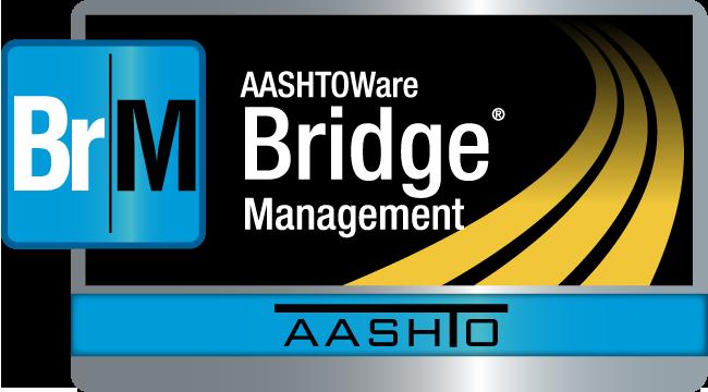 AASHTO-Logo_Bridge_Management_RGB_650x360_gl01