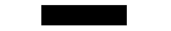 Esri-Logo 2017