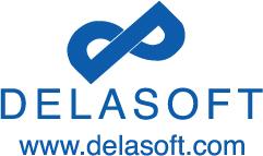 Delasoft