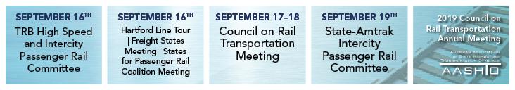 2019 RAIL Sept Meeting Timeline_96