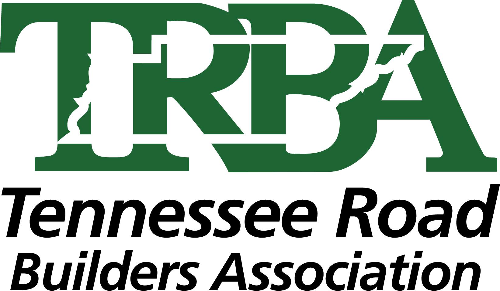 TRBA (www.trba.org)