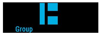 HighStreet_logo
