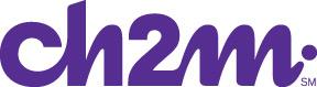 CH2M-Logo-New-2015
