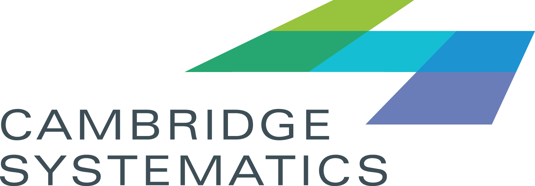 Cambridge Systematics_logo
