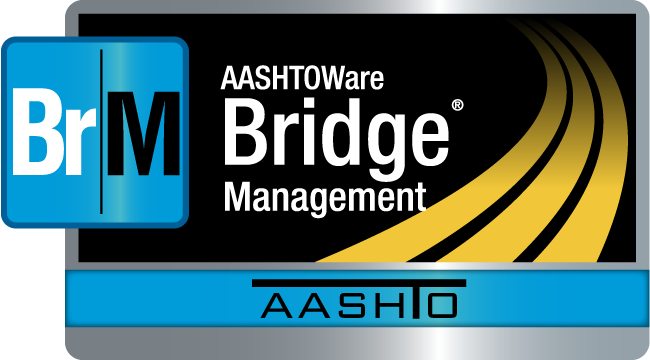 AASHTO-Logo_Bridge_Management_RGB_650x360_gl01