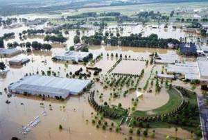 opryland-hotel-flood-2
