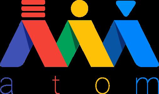 logo_atom_large@3x