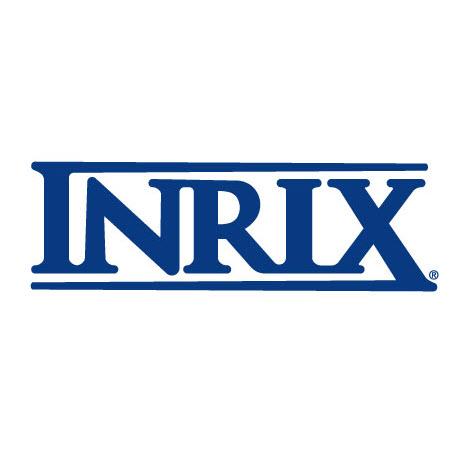 INRIX_4cp