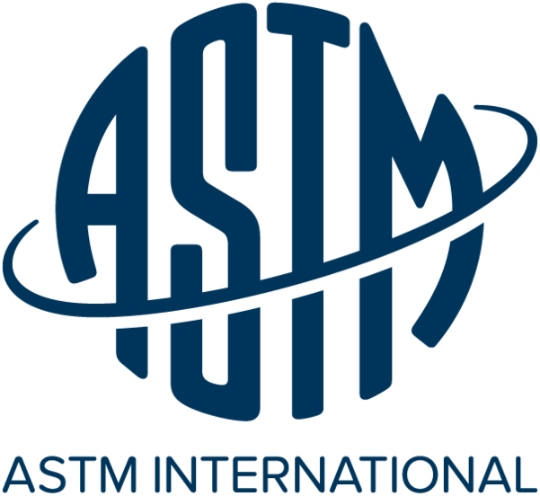 astm_logo_name_centered_blue_rgb-601x552