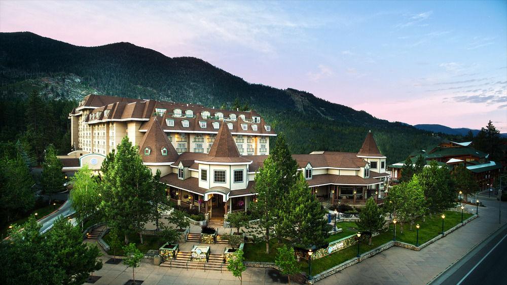 LTRH - Hotel Picture