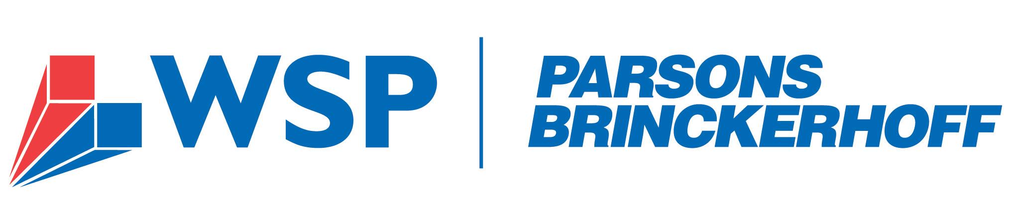 Parsons-Brinckerhoff-2015-Logo