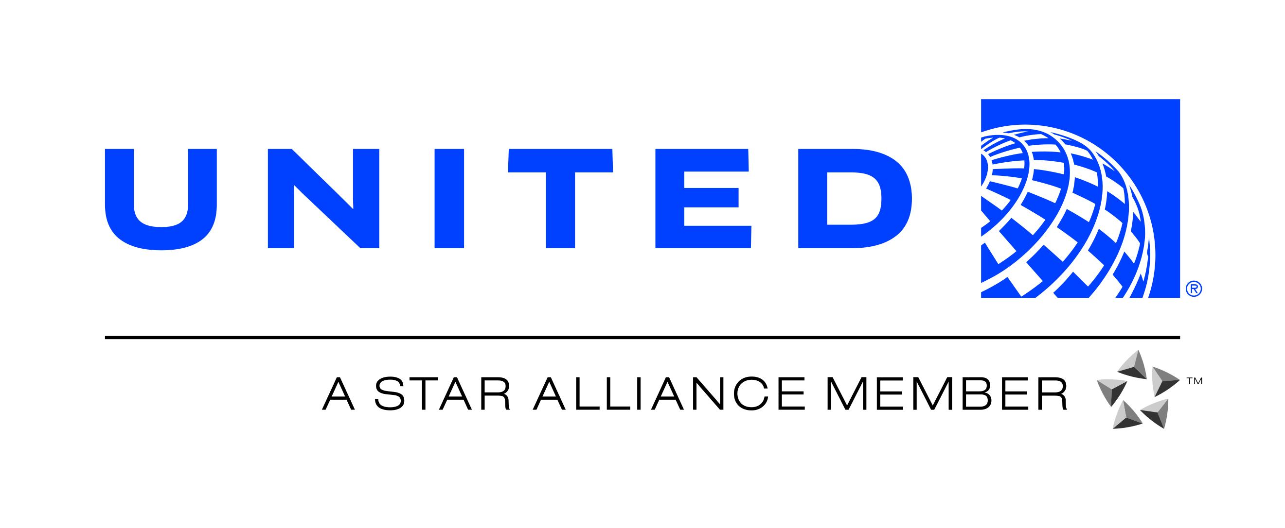 united_star_logo