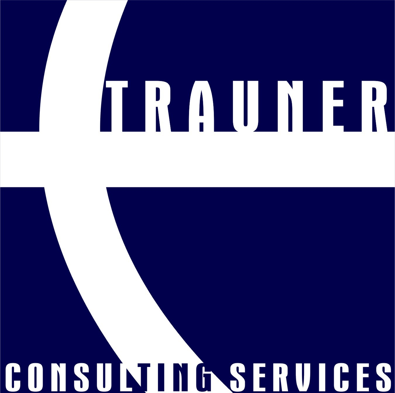 trauner_consulting_services_logo