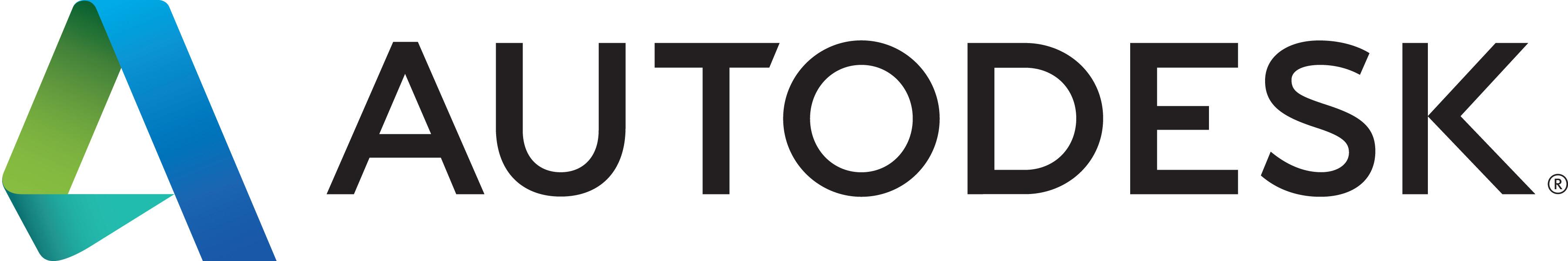 Autodesk-logo-cmyk-1