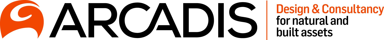 Arcadis Logo (arcadis.com)