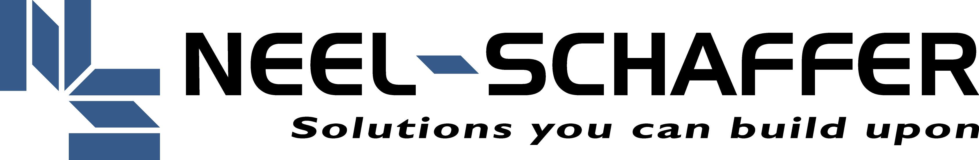 Neel Schaffer logo (https://www.neel-schaffer.com/)