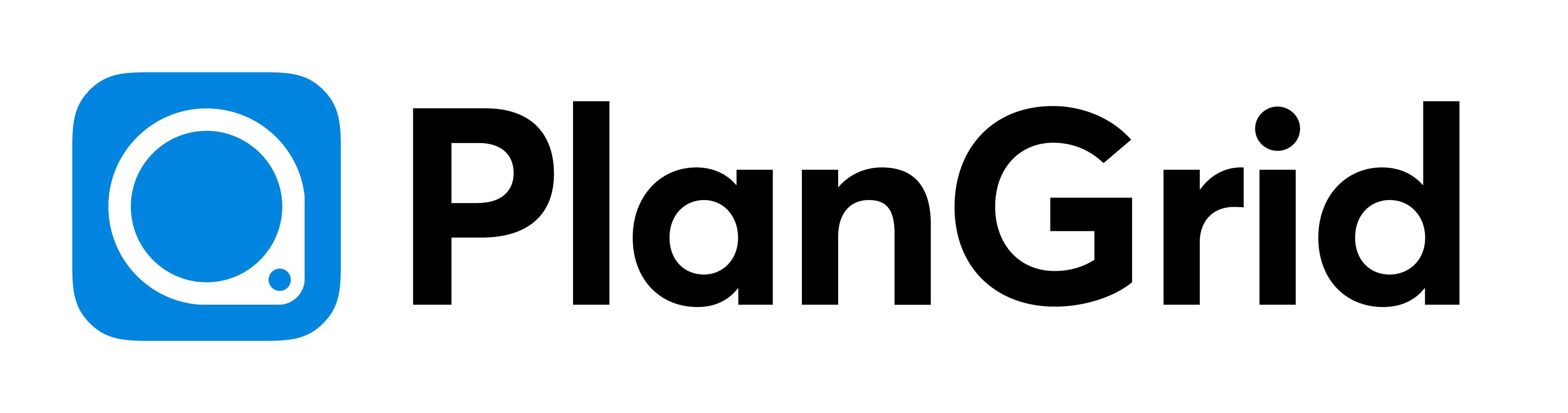 PlanGrid Logo (https://www.plangrid.com/)