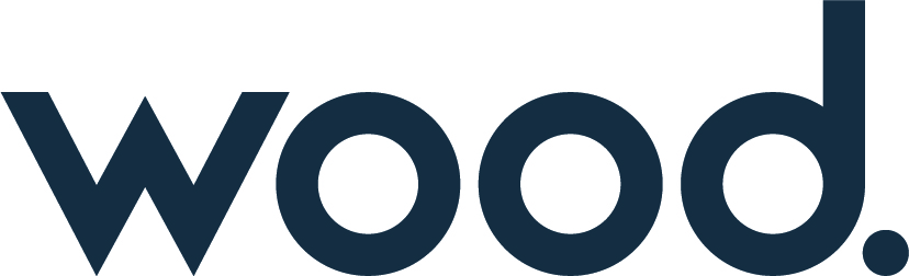 Wood Logo (www.woodplc.com)