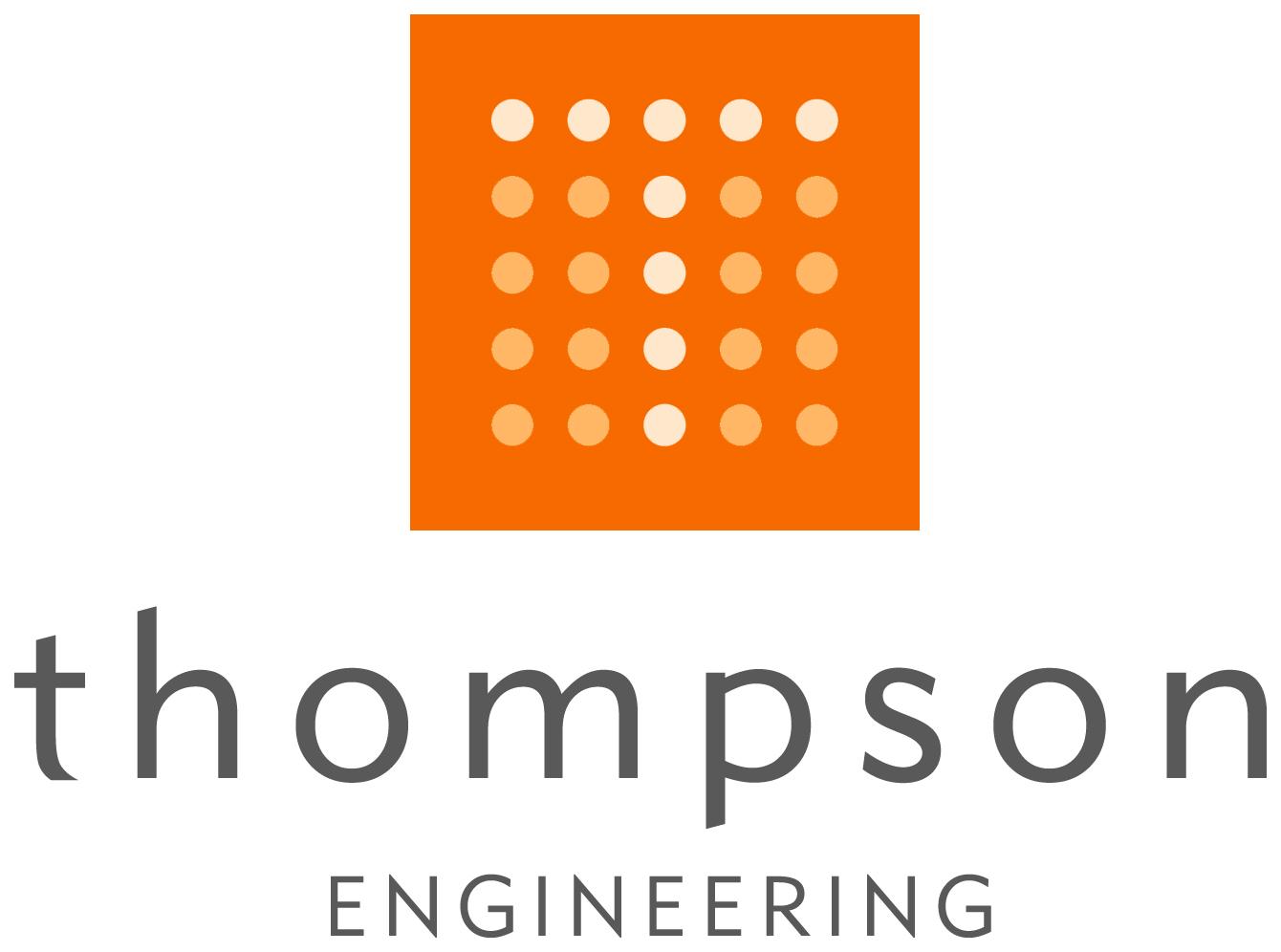 Thompson Engineering (http://thompsonengineering.com/)