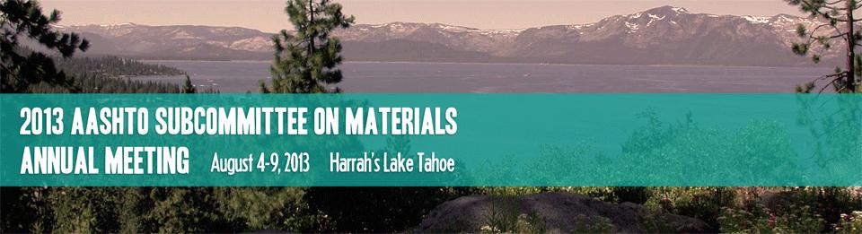2013-materials-web-banner