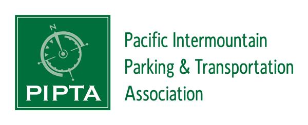 PIPTA Logo