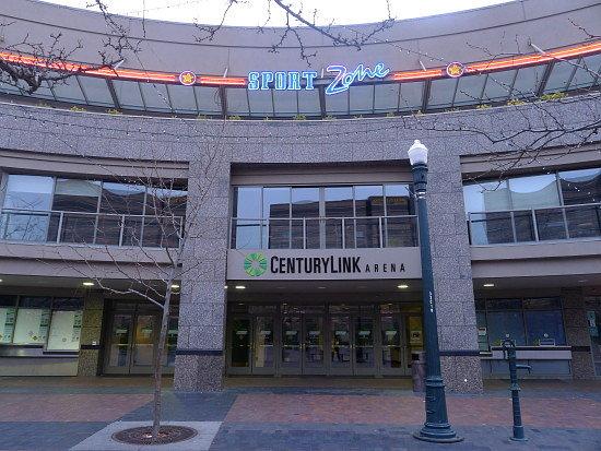 centurylink-arena-formerly