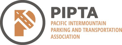 PIPTA Members