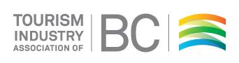 TIABC_Logo_RGB_sm