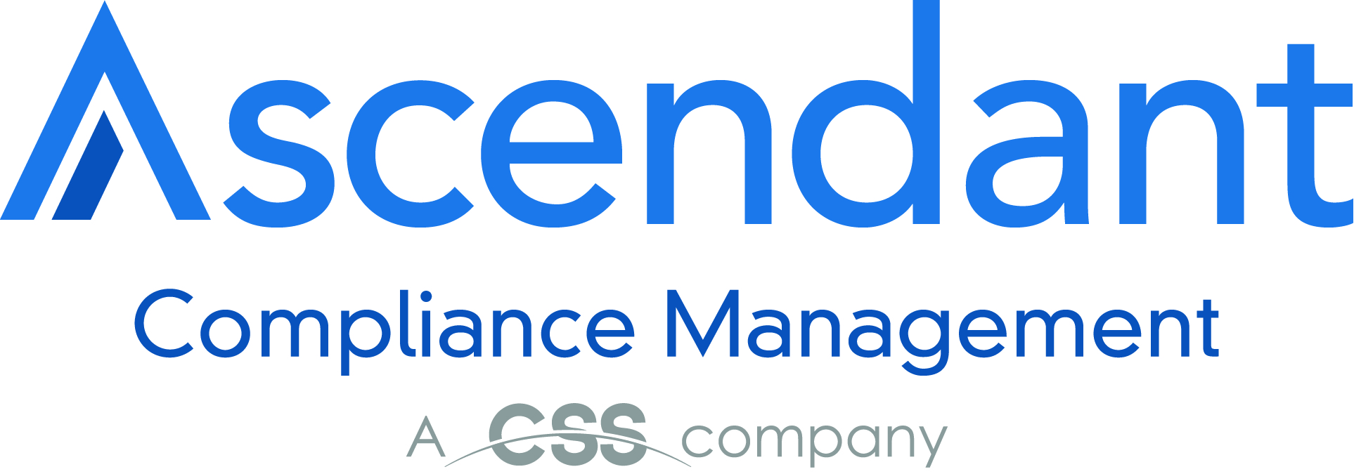 CSS-SubBrand_Ascendant