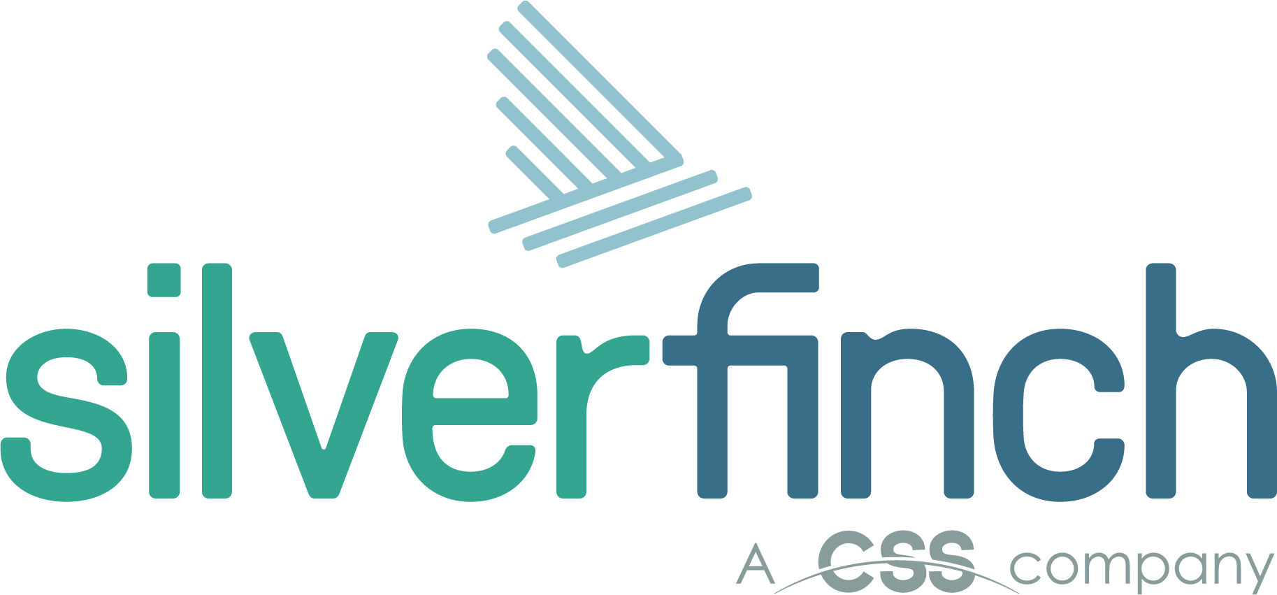 CSS-SubBrand_silverfinch