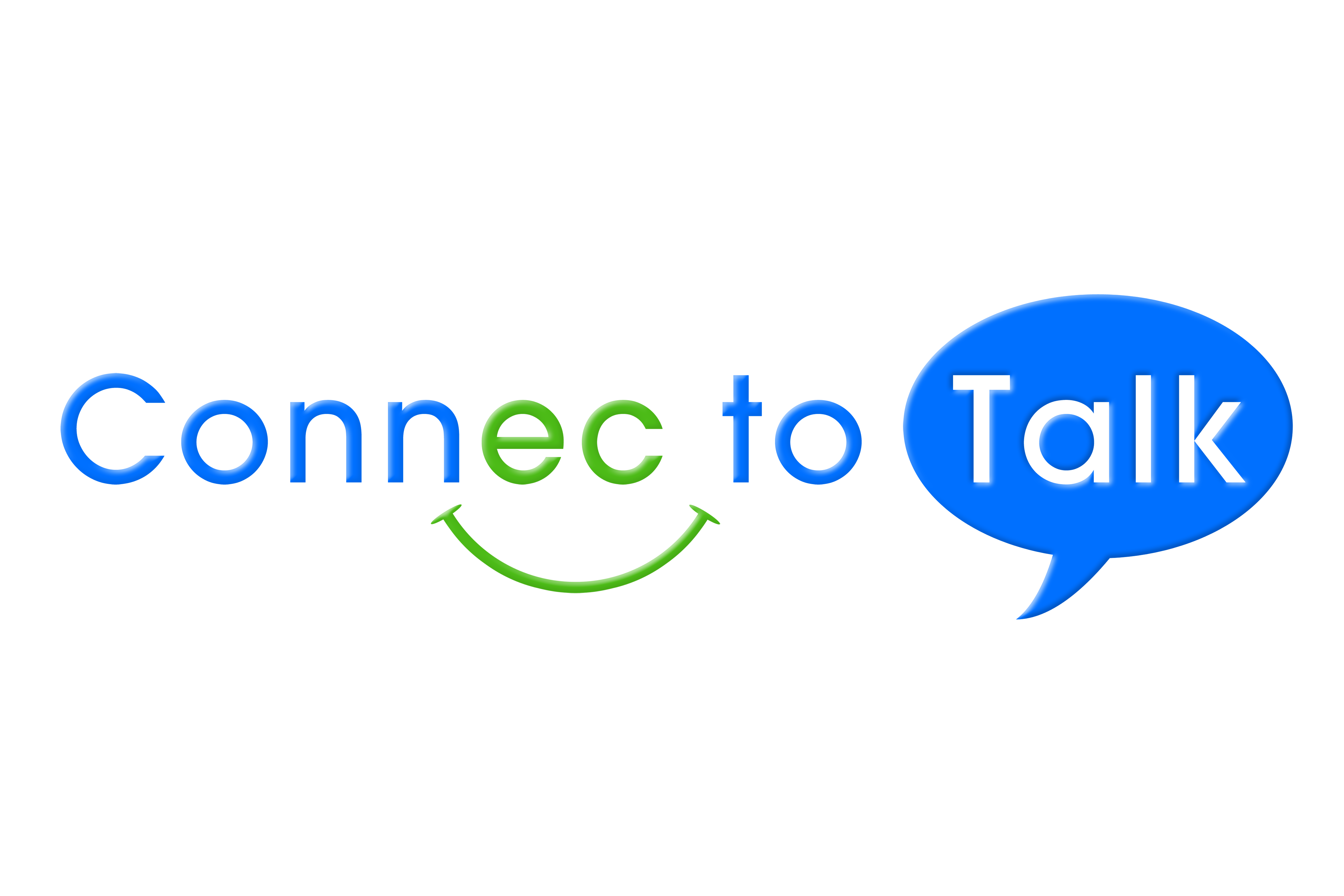 connec to talk