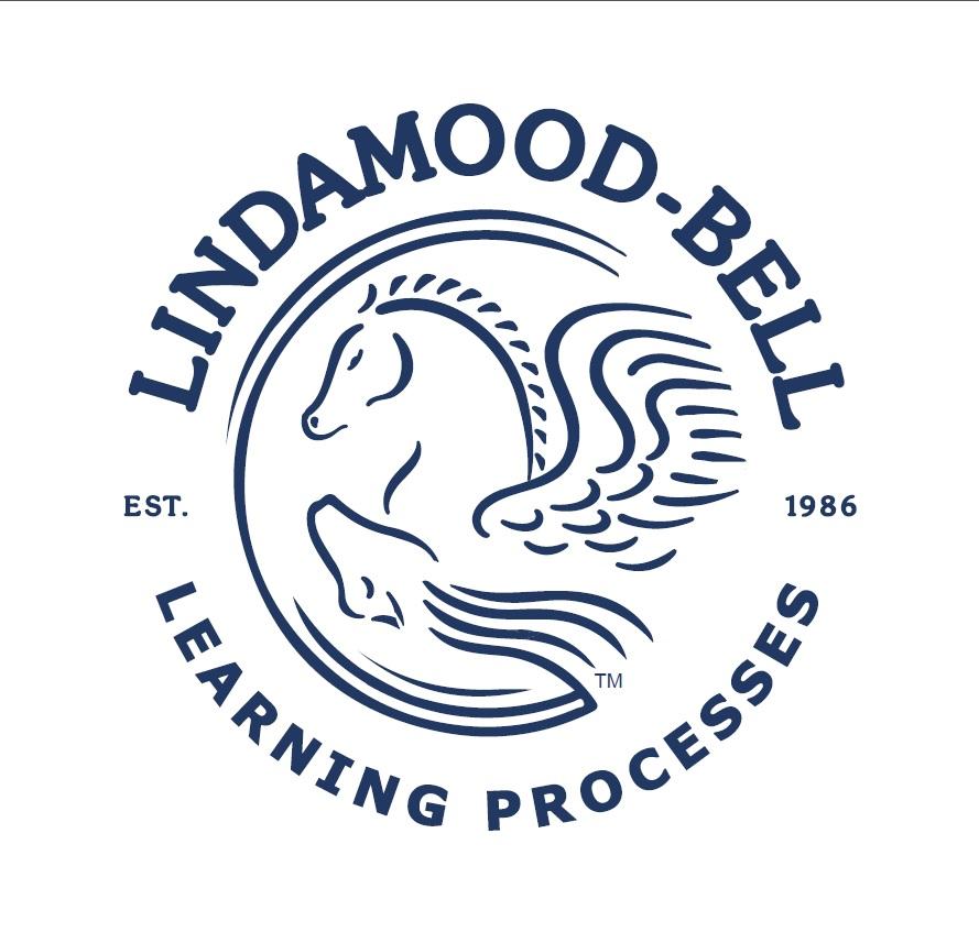 Lindamood Bell JPG ENTERED