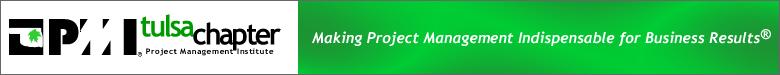 PMI Tulsa - Certified ScrumMaster™ Course