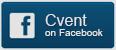 Cvent Facebook
