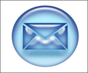 Does Email Marketing Have a Brighter Future Than Social Media?