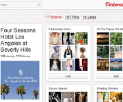Common Pinterest Mistakes That Hoteliers Make