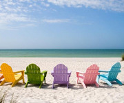 5 Marketing Milestones that Happened While You Were on Summer Vacation