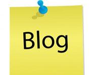 Cvent Event Planning Blog