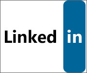Practices to Light Up Your Company's LinkedIn Page