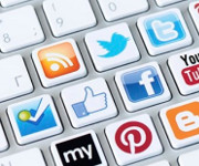 Do's and Don'ts of Automating your Hotel's Social Media
