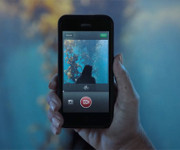 How to Tell Your Hotel's Or CVB's Story With Instagram Video