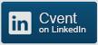 Cvent Linkedin