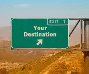 40 Overused Words and Phrases To Avoid in Destination Marketing