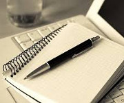 5 Hospitality Writing Styles Used by the Pros