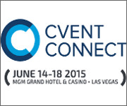 Introducing Cvent Connect 2015