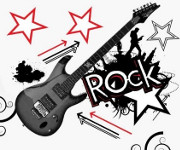 3 Ways to Debut Your Rock stars: Employees as Brand Ambassadors