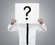 LinkedIn Invitations: Stranger Danger or More the Merrier?
