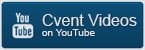 Cvent YouTube